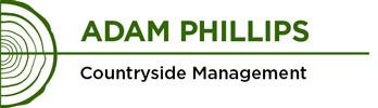 Adam Phillips Countryside Management