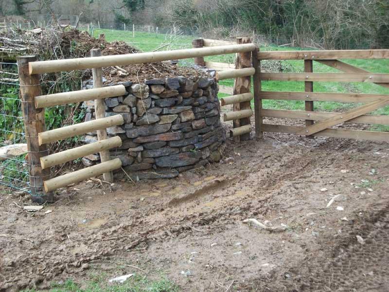 stone-walling-1