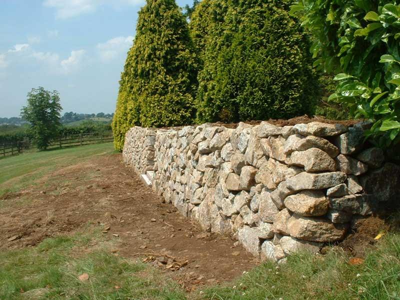 stone-walling-2