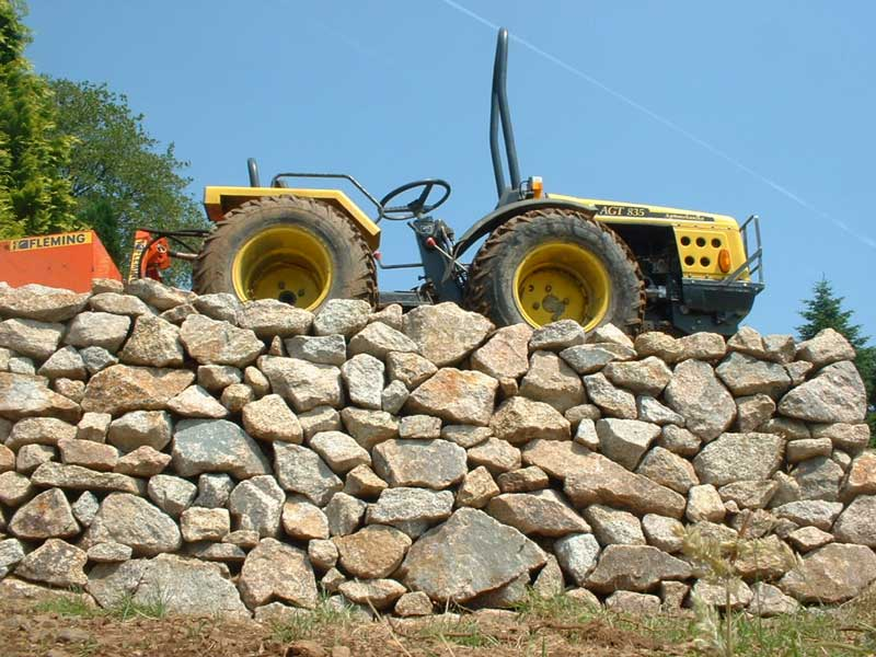 stone-walling-3