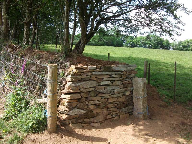 stone-walling-5