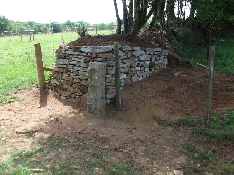 stone-walling-6