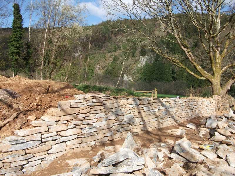 stone-walling-7